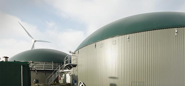 biogasanlage_consult2_02.jpg