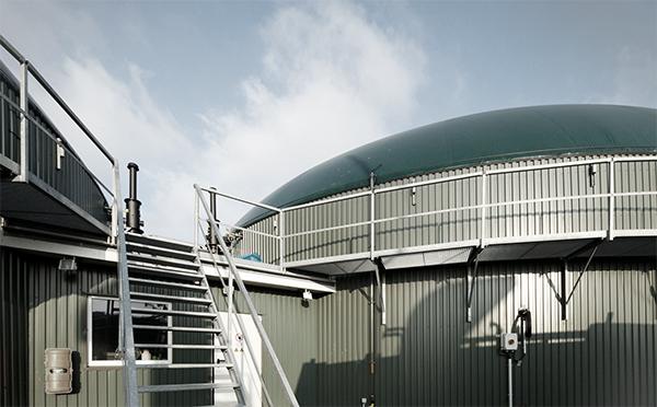 biogasanlage_consult5.jpg