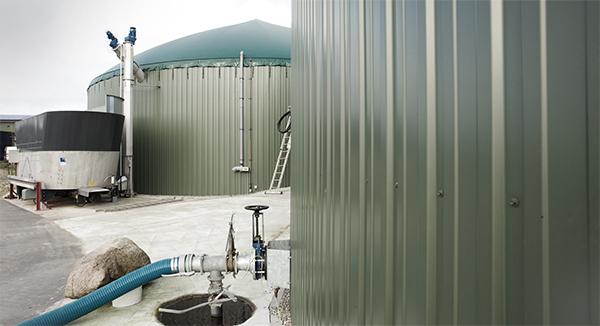 biogasanlage_consult6.jpg